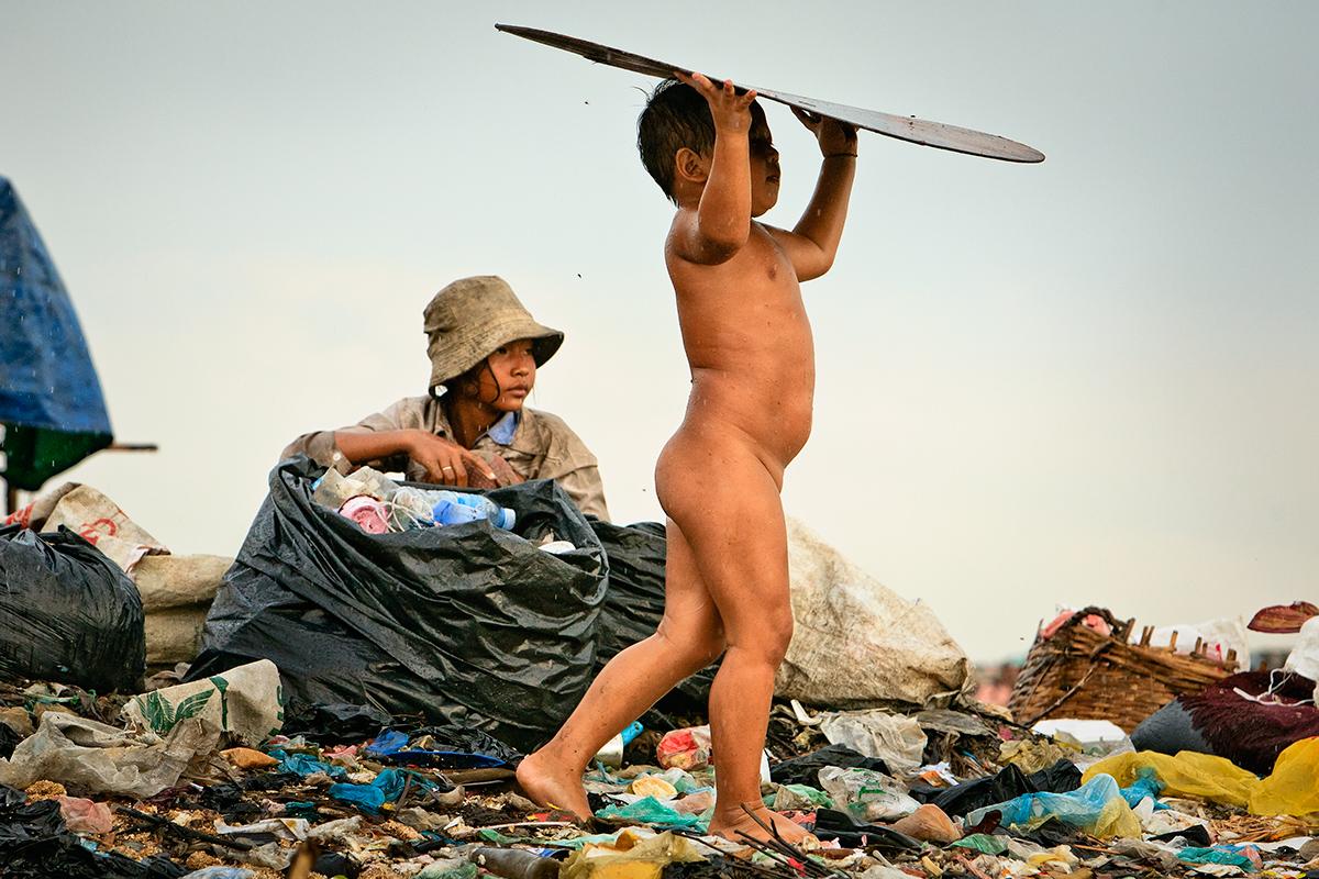 Waste_Dump_13