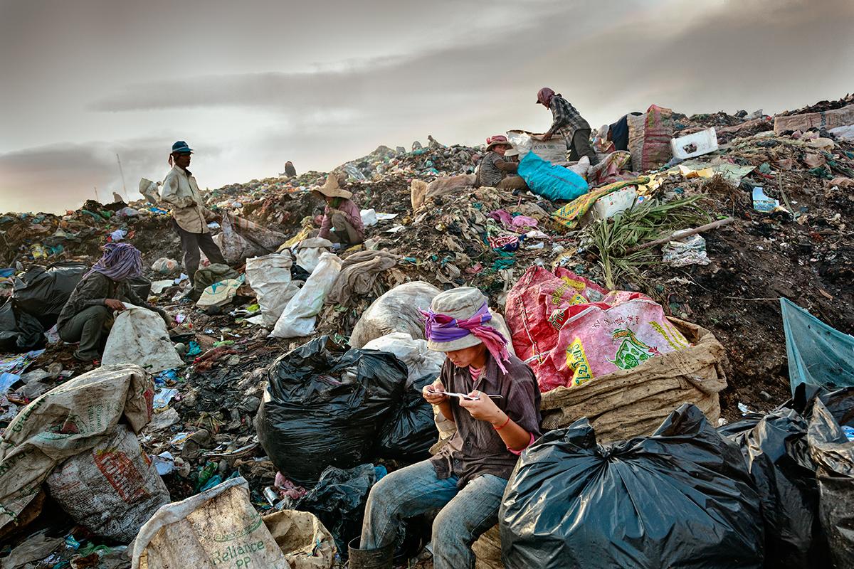 Waste_Dump_18