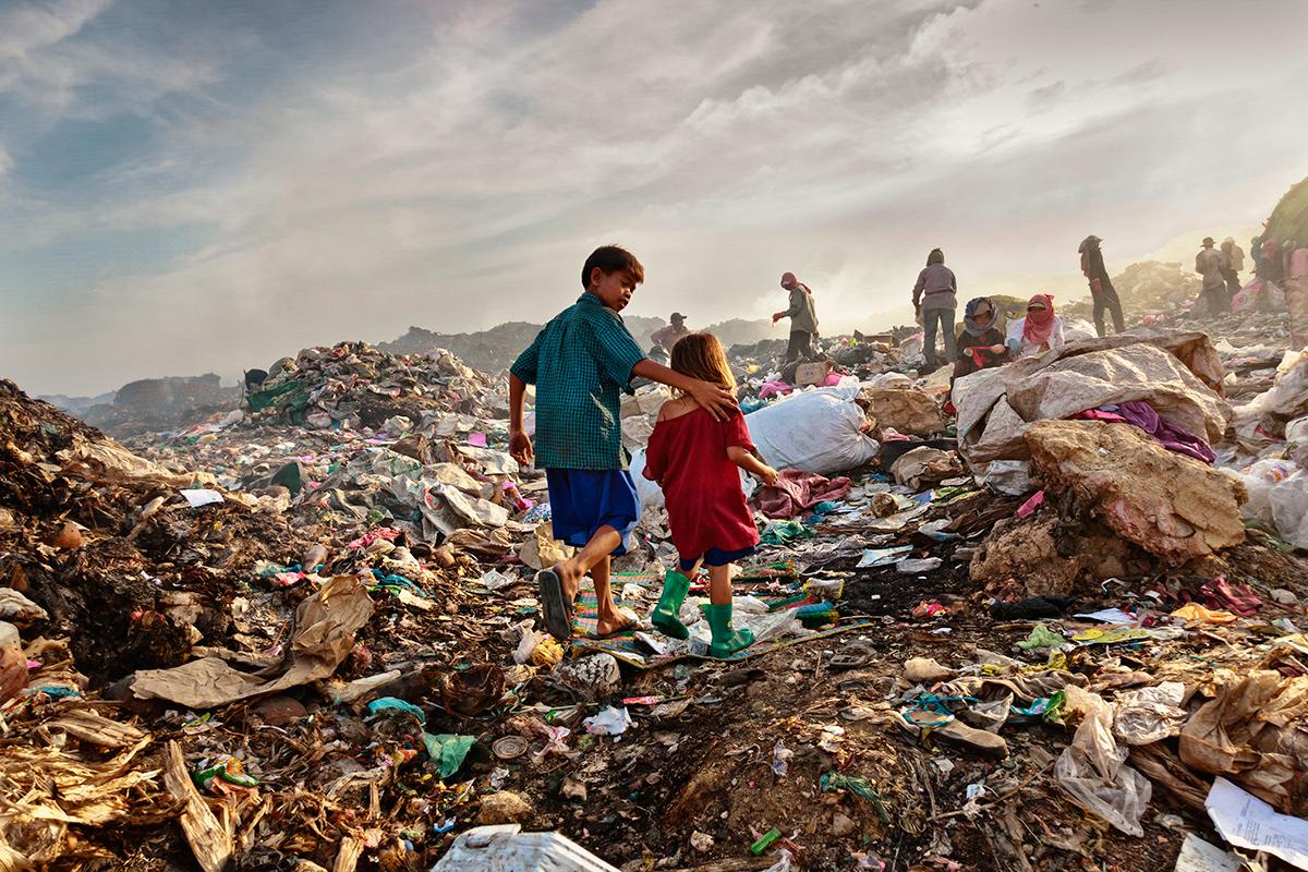 Waste_Dump_19