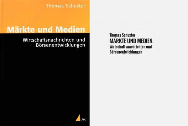 Maerkte.und.Medien.Cover.large